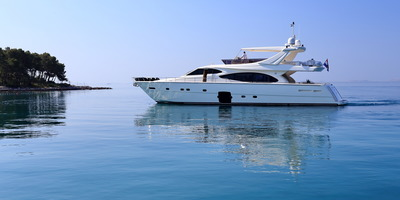 Md 400 ferretti780 javi cover photo