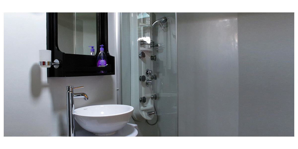 Xl 1200 06 bathroom