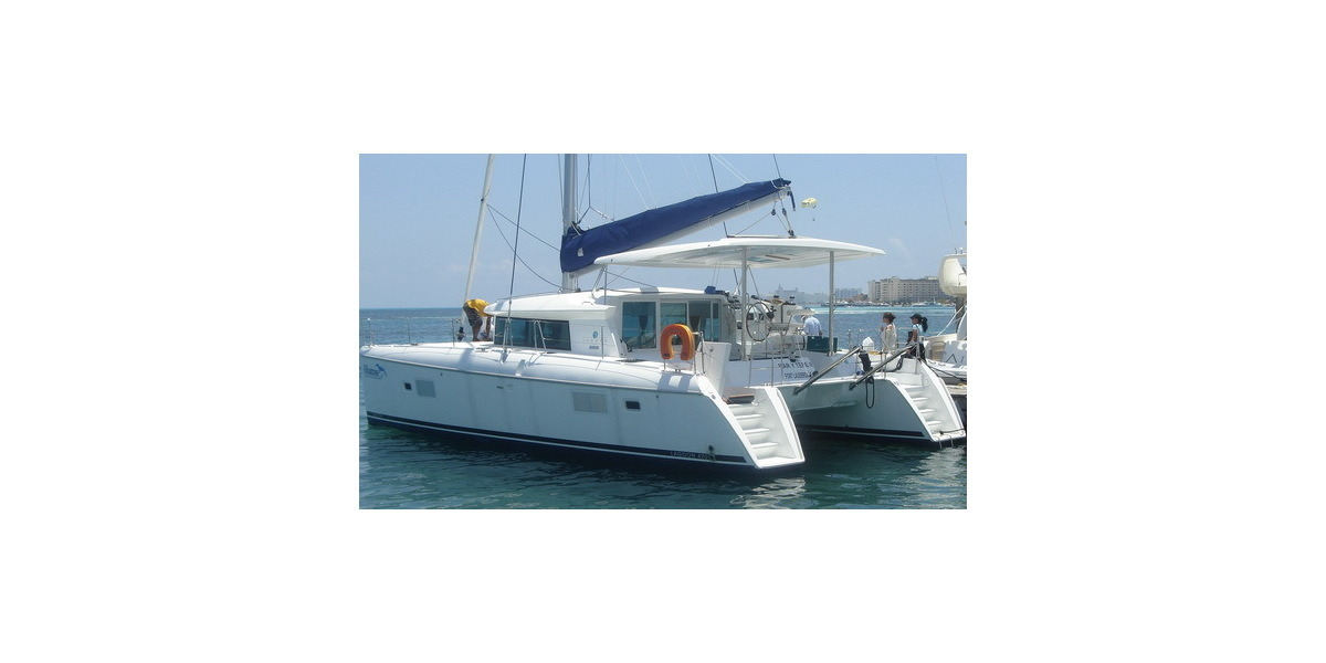 Xl 1200 catamaranmt03