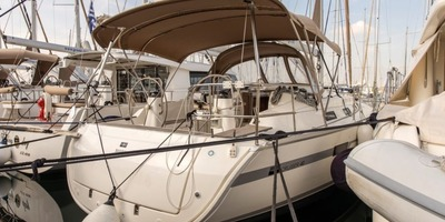 Md 400 deneb bavaria 40 cruiser 925x465