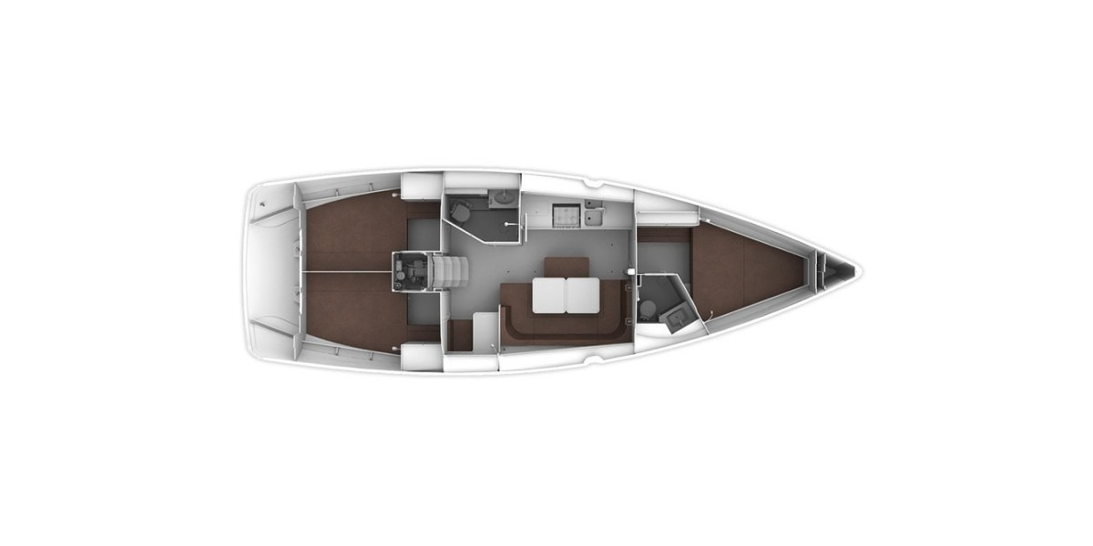 Xl 1200 1109433550000100096 bavaria cruiser41 layout 720