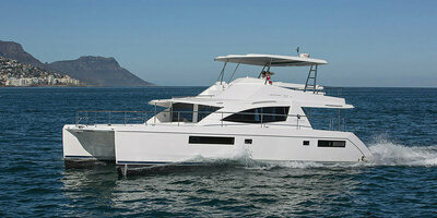 Md 400 sanyati cruising 5  1