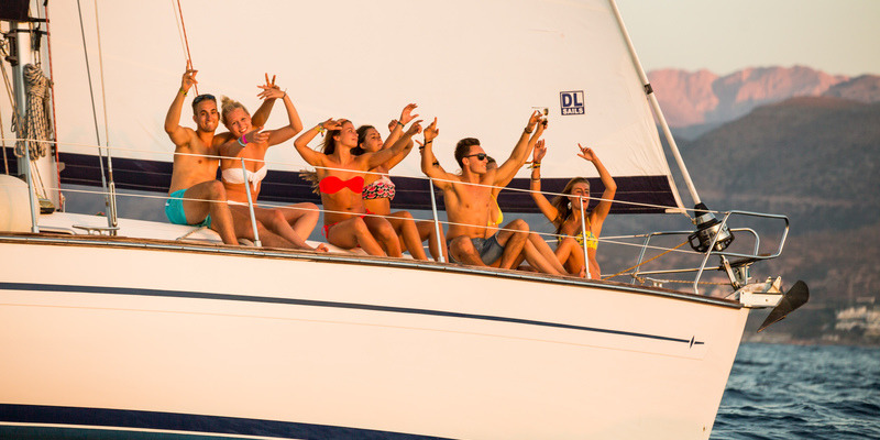 Md 800 20140713 fantasiayacht preview 004 7877
