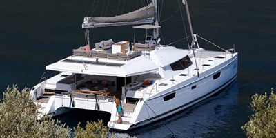 Md 400 fountaine pajot 58 09