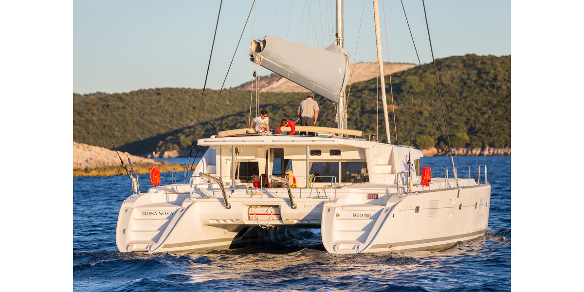 Xl 1200 catasailing2016  180