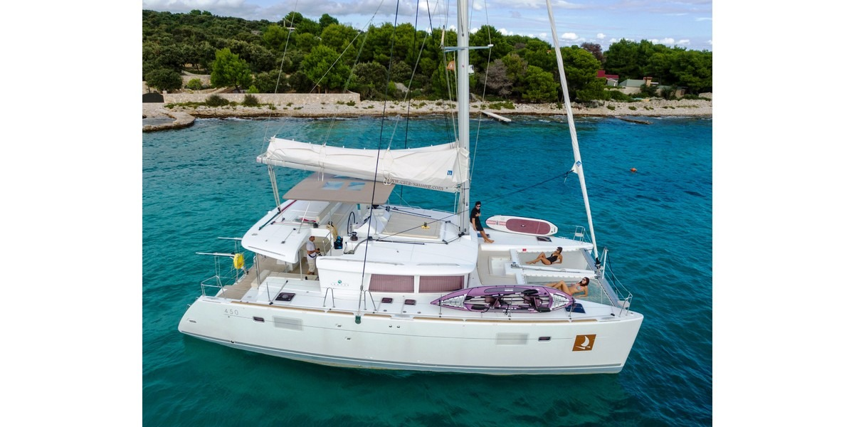 Xl 1200 cata sail   areal 61