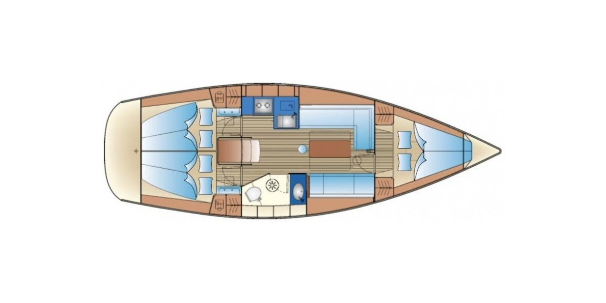Xl 1200 5bavaria35 draw