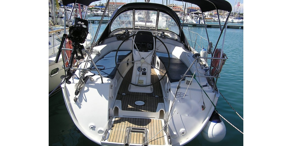 Xl 1200 bavaria35 cockpit