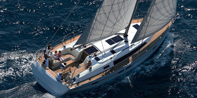 Md 400 bavaria cruiser 46 01