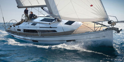 Md 400 bavaria cruiser 37 pic1