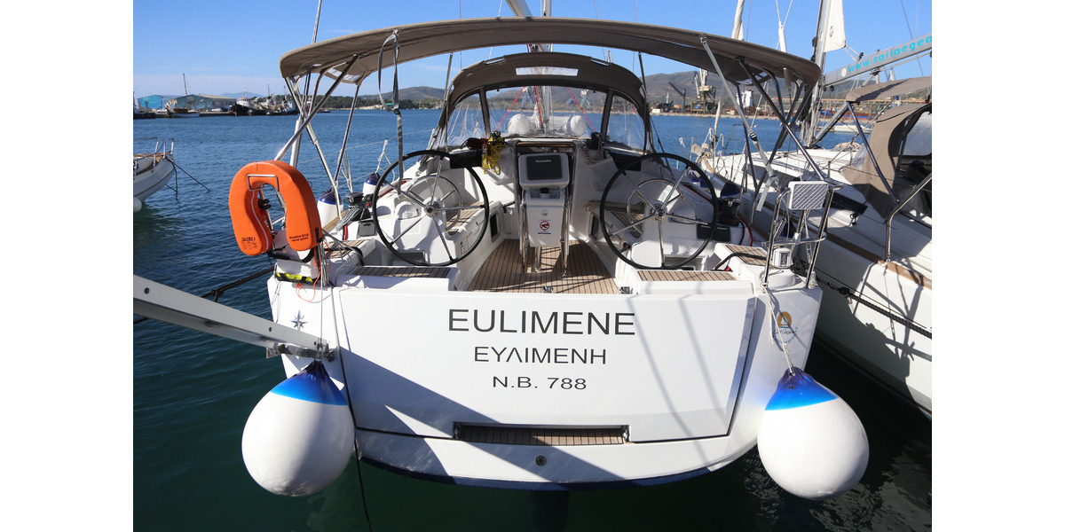 Xl 1200 17jso419 eulimene ext