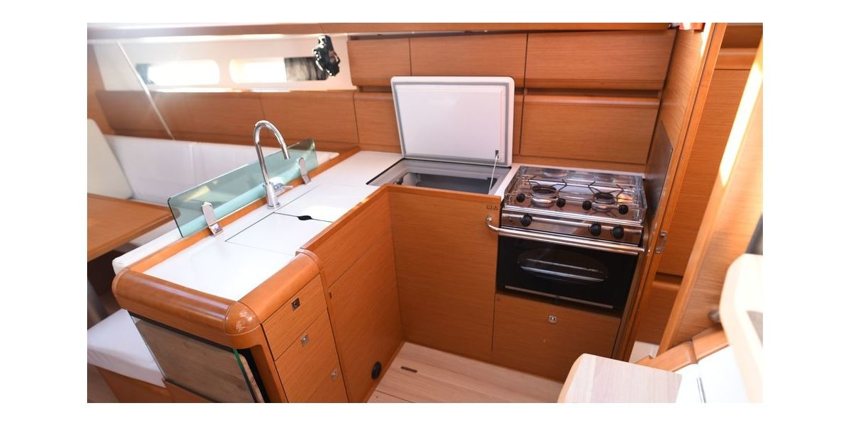 Xl 1200 jso419 galley