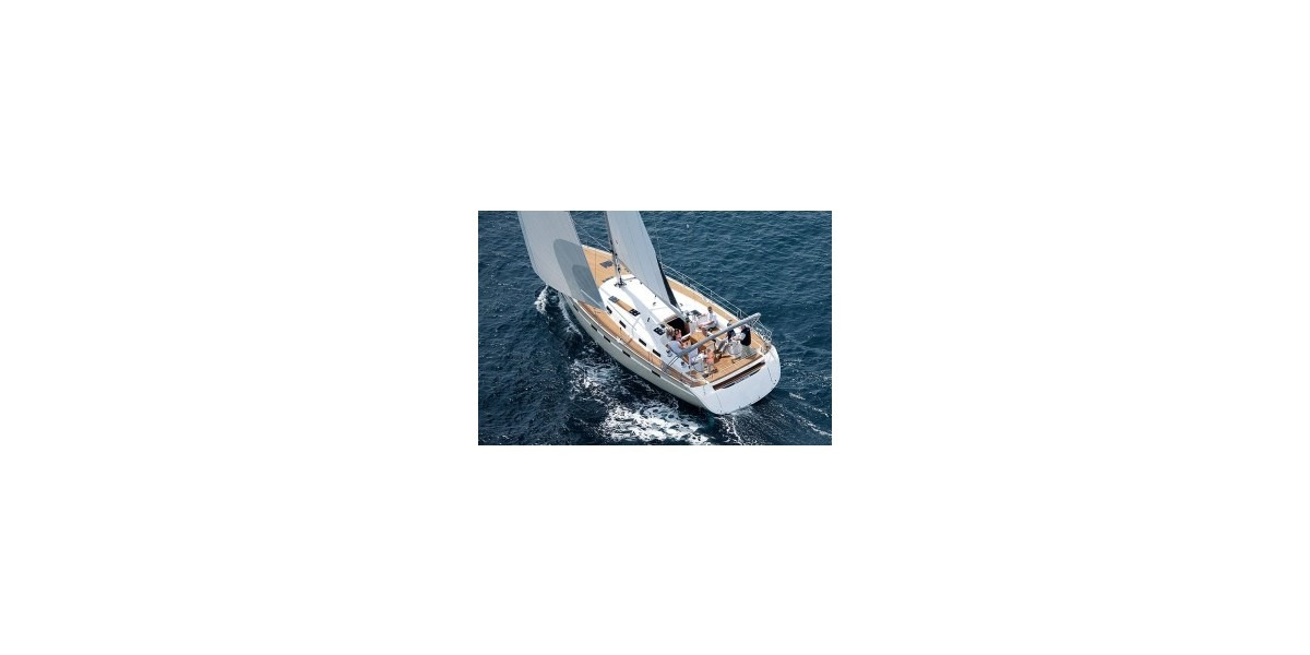 Xl 1200 3784530266900796 bavaria 56 cruiser 324