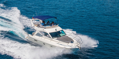 Md 400 galeon390fly big picture
