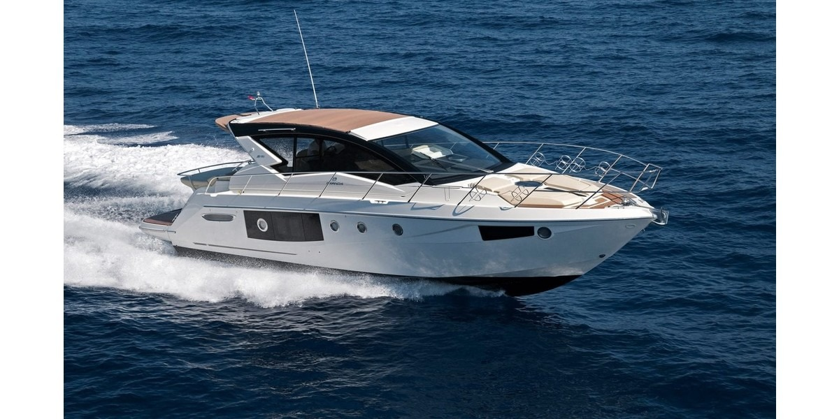 Xl 1200 best boats mallorca cranchim44 big picture