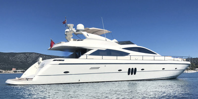 Md 400 best boats yacht charter abacus70n