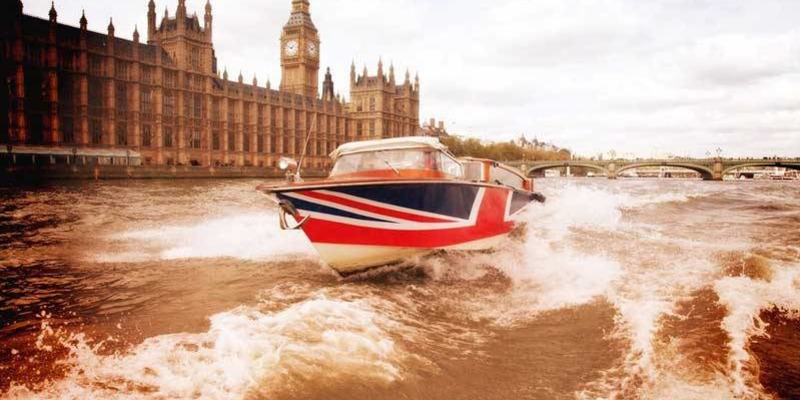 Md 800 thames limo about experience optimised