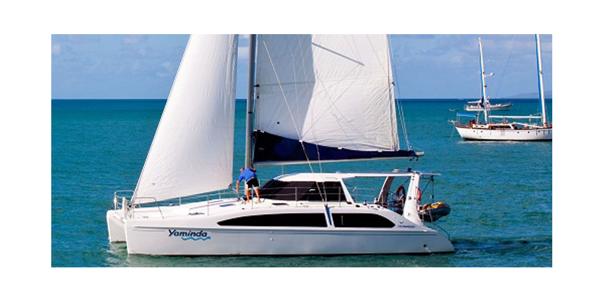 Xl 1200 yaminda seawind 1160 outer perfect copy copy