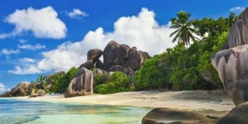 Md 800 anse source dargent la digue seychelles